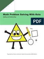 mathproblemsolvingfinal