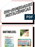5_ENFERMEDADES_METAXEMICAS[1].doc