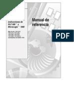26860467-Manual-de-PLC