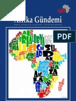 afrika-gundemi-sayı32