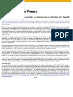 SAP-y-Grupo-Crystalis-presentan-las-tendencias-en-Gestión-del-Capital-Humano