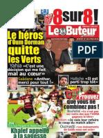 LE BUTEUR PDF du 02/05/2012