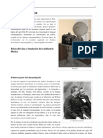 historiadelcine-110113113108-phpapp01