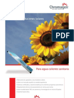 2010_CatalogoSoluciones