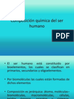 composicionquimicadelserhumano-090926232705-phpapp01