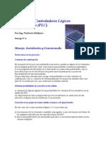 CURSO_PLC_006