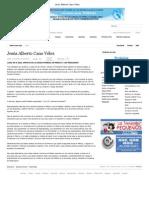 23-04-12 ¿CUÁL ES EL REAL IMPACTO DE LA CRISIS MUNDIAL EN MÉXICO Y LOS MEXICANOS?