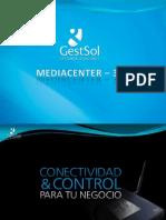 presentacion_tecnica__Mediacenter_3G_-_TURBUS