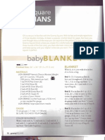 afghans baby and other.pdf
