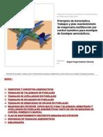 0004 Principios Trabajos Mantenimiento Maquinaria Multifuncion Por CNC en Fuselajes Aeronauticos