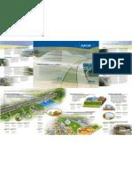 ASECAP Brochure Environnement 2004