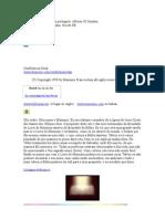 A Biblia e o Livro de Mormon 1