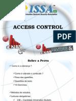 C_21_Acess_control_Renato_19_10_2011CNASI