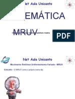 m-r-u-v-091208025813-phpapp01
