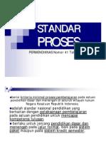 10.-permendiknas-41-tahn-2007-standar-proses