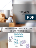 02 - Proteinas de La Leche-10