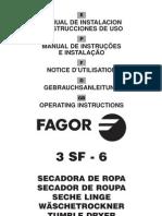 Fagor-3SF6-pt