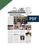Jornal da Paz Edição 13.pdf