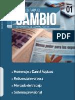Apuntes Para El Cambio 1 Apc_nov