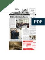 Jornal Da Paz Ed 12