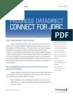 dd-for-jdbc