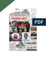 Jornal Da Paz Ed. 03