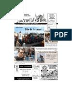 Jornal da Paz Ed. 06.pdf