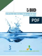 Evaluacion_para_Sistemas_de_Bombeo_de_Agua_-_Manual_de_Eficiencia_Energética