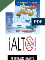 ejemplos de afiche