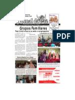 Jornal da Paz Edição 11