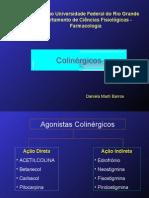 colinergicos2