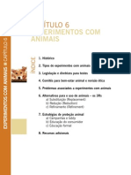 Resources Animal Experimentation False Animal-Experimentation-Portuguese Tcm34-11710