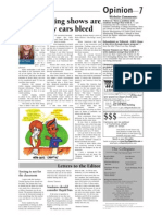 page 7 april 25 opinion