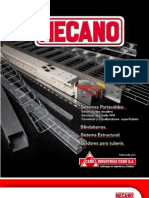 Pulsafeeder OMNI DC2-DC6 Pump Manual | Pump | Valve