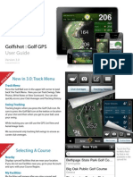 2018-09-01 Today's Golfer, Tech Issue Play Smarter | Golf