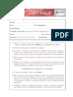 2008 EAI - eFolio-A Resolucao