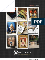 Millers Catalog
