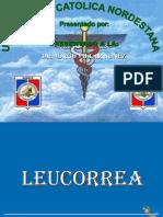 leucorrea-120122193310-phpapp01