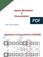 Lec 9 DC_ Spring 2012_Bandpass Modulation