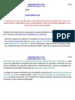 EquacoesglobaisCap02_2012 Leis de Conservacao A5
