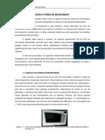 manutencao_microondas