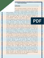 INFORMACIÓN_COMPLEMENTARIA