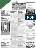 Merritt Morning Market-may2-#2298