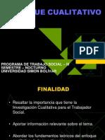 ayudasdelesfoquecualitativo-090316140503-phpapp01