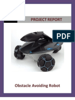 obstacleavoidingrobotreportrobot23-090914221509-phpapp01