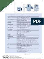RZ970 Brochure