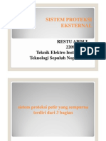 Proteksi Eksternal [Compatibility Mode]
