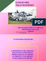 politraumatizado-1204945897338397-2