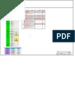 RT942_MT5310_P2V1_DDR2_TF