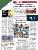 jornal imapcto.pdf3